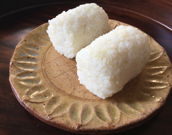 tawara onigiri