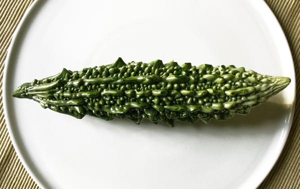 NIGAURI (GOYA) – Melone amaro