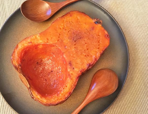 zucca-arrostita-al-forno