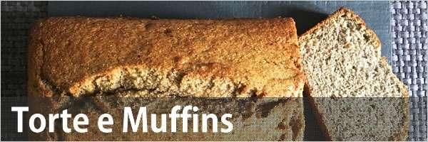 torte e muffins