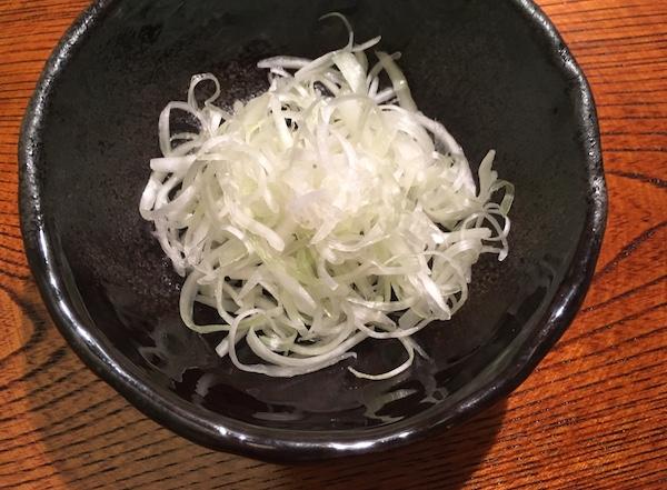 shiraganegi