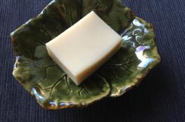 tofu di ceci